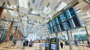 Nous assurons les transferts d'aéroport vers le centre-ville de la destination de vos vacances, vers votre hôtel ou encore vers le lieu de votre rendez-vous professionnel.